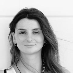 Maeva (photoshoot4067) Tags: arcachon portrait retratos woman young