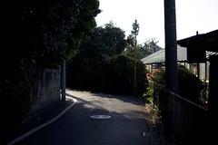 DSC_5112 (satooooone) Tags: nikon d750 snap landscape 風景