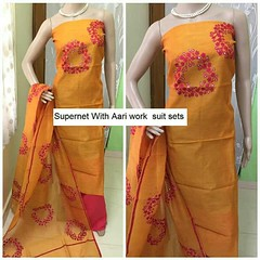 IMG-20180820-WA0378 (krishnafashion147) Tags: hi sis bro we manufactured from high grade quality materials is duley tested vargion parameter by our experts the offered range suits sarees kurts bedsheets specially designed professionals compliance with current fashion trends features 1this 100 granted colour fabric any problems you return me will take another pices or desion 2perfect fitting 3fine stitching 4vibrant colours options 5shrink resistance 6classy look 7some many more this contact no918934077081 order fro us plese
