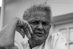 Velha chata... (O Phil des Contrastes) Tags: brasil nordeste pernambuco face portraits retratos old velha
