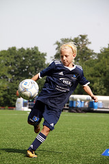 Feriencamp Mölln 08.08.18 - x (2) (HSV-Fußballschule) Tags: hsv fussballschule feriencamp mölln vom 0608 bis 10082018