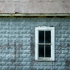 (jtr27) Tags: dscf0778xl jtr27 fuji fujifilm xe2s xtrans xf 50mm f2 f20 rwr wr metalsiding barn newhampshire nh newengland square rust oxidation