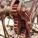 Gears_7215b