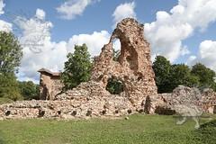 Tallinn_Riga 2018_trasferimento_09