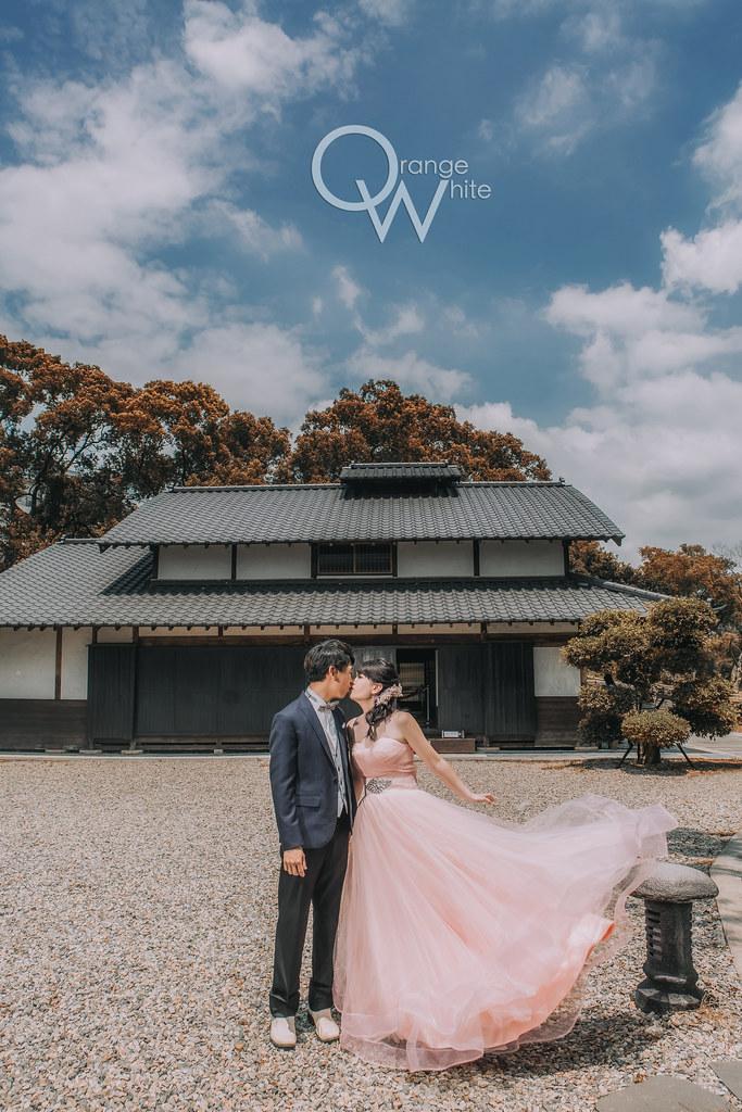 文鴻+欣樺-16