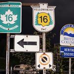Yellowhead Highway thumbnail