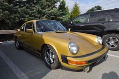 Porsche 911 (Gearhead Photos) Tags: crescent beacg concours delegance truimph corvette porsche gt3 rs mgb trucks mg toyota mr2 ford tbird austin healey lotus cortina bentley datsun 240z