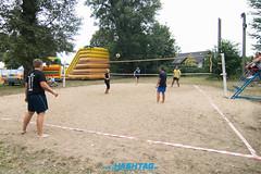 lodenica_sobota-113