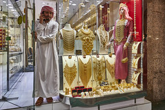 Gold Souk - Dubai (Joao Eduardo Figueiredo) Tags: gold souk dubai market united arab emirates unitedarabemirates uae nikon nikond850 joaofigueiredo joaoeduardofigueiredo