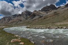 D4I_1342 (riccasergio) Tags: china cina tibet kora kailash alidiqu xizangzizhiqu cn