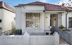 32 Hopetoun Street, Camperdown NSW