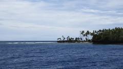 PNG 2018 - Cape Vogel - Bogo Bogo (Valerie Hukalo) Tags: hukalo valériehukalo png papouasienouvelleguinée papuanewguinea pacifique asie asia oroprovince capebogo melanésie melanesia capevogel bogobogo