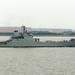 Type 072A Class LST