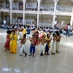 20180904 - Janmashtami Celebrations (JDC) (30)
