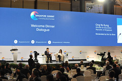 C02_8810 (Singapore Summit) Tags: