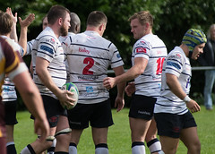 Huddersfield 28 - 27 Preston Grasshoppers September 15, 2018 31696.jpg (Mick Craig) Tags: 4g lancashire action hoppers prestongrasshoppers agp preston lightfootgreen union fulwood upthehoppers rugby huddersfield rugger sports uk