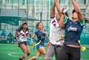 DSC_9155 (gidirons) Tags: lagos nigeria american football nfl flag ebony black sports fitness lifestyle gidirons gridiron lekki turf arena naija sticky touchdown interception reception