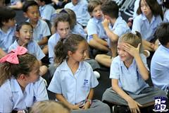 Roald Dahl Assembly  (36) (International School of Samui) Tags: internationalschoolofsamui internationalschoolkohsamui internationalschoolsamui internationalschool britishschool roalddahl literacy nationalcurriculum primaryschoolkohsamui primaryschool schoolthailand