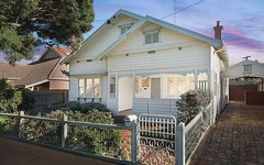 172 Bellerine Street, Geelong VIC