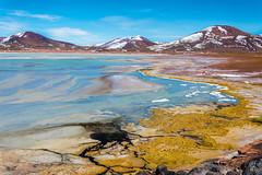 Piedras Rojas, Chile (rsoledadvf) Tags: chile chilean chileanlandscape southamerica landscape landscapephotography sanpedrodeatacama mountains
