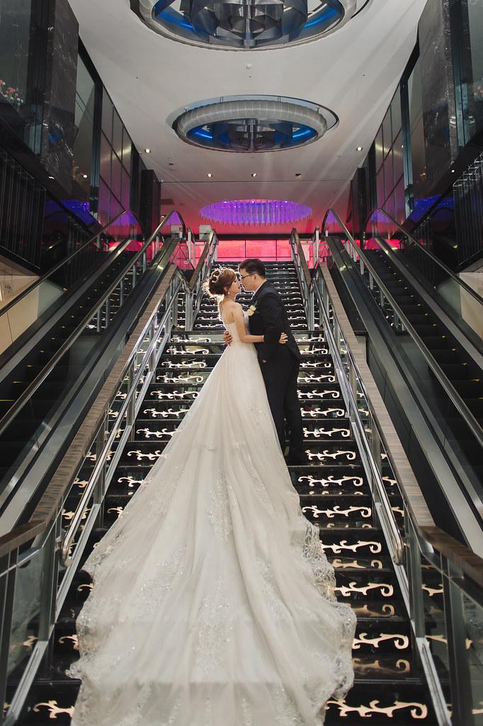 公館水源會館, 公館水源會館婚宴, 公館水源會館婚攝, 台北婚攝, 守恆婚攝, 婚禮攝影, 婚攝, 婚攝小寶團隊, 婚攝推薦-40