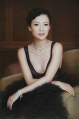 Tan Jianwu  (9) (skaradogan) Tags: tan jianwu