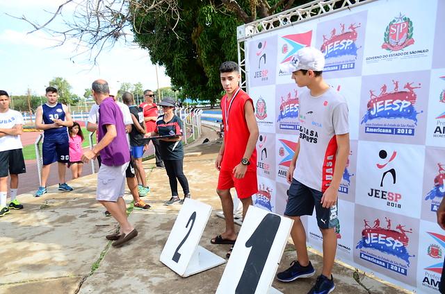 Atletismo - Val Morais (111)