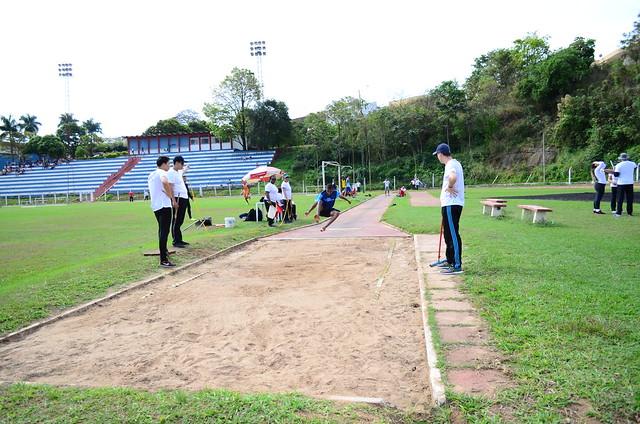 Atletismo - Val Morais (69)