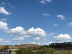 IMG_7674 (Tommi_O) Tags: apple italy sony toscana travel volterra iphonex sky