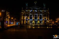 Lviv Ukraiune (1 of 97) (ricky_1146) Tags: lviv lwow rynok square ukraine lvivoblast ua