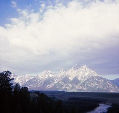 Grand Teton National Park (Stabbur's Master) Tags: westernusa westernus west wyoming nationalpark usnationalpark grandtetonnationalpark river snakeriver