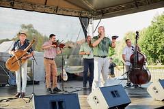18-08-20.4Q7A8307 (neonzu1) Tags: kaposvár outdoors people festival eventphotography államiünnep music performance stage akolomposegyüttes