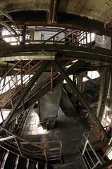 Bergwerk Lippe (10) (tmdittrich) Tags: pentaxk50 pentaxsmcda1017mmf3 pentaxart nrw industrie industry cole mining buildings
