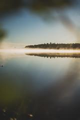 Midsummer18-34 (junestarrr) Tags: summer finland lapland lappi visitlapland visitfinland finnishsummer midsummer yötönyö nightlessnight kemijoki river