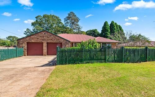 153 Mackenzie St, East Toowoomba QLD 4350