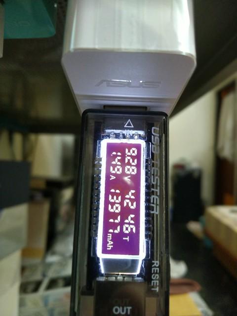 ASUS ZenFone 5Z(ZS620KL 8G/256G)國產機皇使用兩週感想