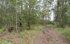 Lot 2 Wharf Road, Kundabung NSW