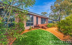 6 Parer Street, Scullin ACT