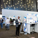 Exhibition at ITU Telecom World 2018
