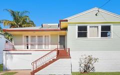 116 Casino Street, South Lismore NSW