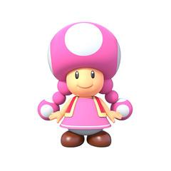 New-Super-Mario-Bros-U-Deluxe-140918-025