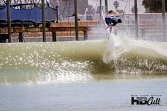 7DII2042 (Ron Lyon Photo) Tags: lemoore ca unitedstatesofamerica surfranch kellyslaterwaveco wsl worldsurfleague surfranchpro hurley ronlyonphoto wct hbcult hbculture hbc surf surfphotography surfing canon 7d surfphotographer