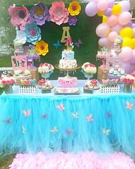 20 temas para festa infantil de 1 ano (Ana Giovanna Moda Infantil Feminina) Tags: festa festade1ano festainfantil temasdefesta