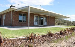 59 Cromwell Circuit, Isabella Plains ACT