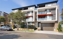 49/18-22A Hope Street, Rosehill NSW