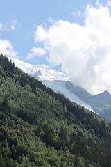 06-Vue de l'aiguille du midi (robatmac) Tags: aiguilledumidi france hautesavoie montagne
