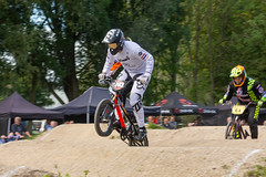 20180915-5853 (Sander Smit / Smit Fotografie) Tags: bmx appingedam sport fietscross kampioenschap fivelcrossers