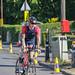 Ironman Edinburgh 2018_02194
