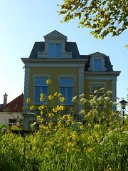 Netherlands-201805-17-House (Tony J Gilbert) Tags: holland scheveningen denhaag nikon landscapes netherlands thehague hague