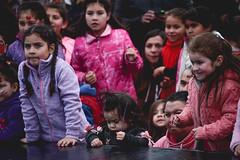 Día de la Niñez 2018 (Municipalidad de Cerro Navia) Tags: alcaldedecerronavia alcaldemaurotamayo alcaldeenterreno niños niñas vecinos vecinas canon canon5dmarkii gimnasiomunicipal color cantandoaprendohablar stand mapochoconlaestrella 2018 cerronavia cerronaviamerecemas chile cerronavinos cerronavinas cerronaviaestacambiando